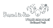 Logo: Yorkshire Dales National Park